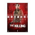 【中古】●THE KILLING キリング シーズン3 全5巻セットs7662/ASBX-5778-5782【中古DVDレンタル専用】