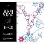 【中古】【未開封】Peaceお届け!!(ハート)/鈴木亜美 joins THC!!/AVCD-31190【新古CDS】