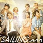 【中古】SAILING(DVD付A) / AAA    c7944【中古CDS】