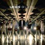 【新品】One of You (初回生産限定盤)/U-KISS/AVCD-48481【新品CDS】