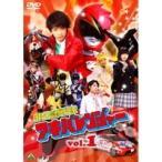 【中古】非公認戦隊アキバレンジャー vol.1 b22220/BCDR-3055【中古DVDレンタル専用】