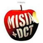 【中古】I miss you〜時を越えて〜 / Misia+DCT   c1527【未開封CDS】