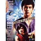 【中古】バスケットボール・トライブ Vol.7/BWD-00217【中古DVDレンタル専用】