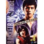 【中古】バスケットボール・トライブ Vol.8/BWD-00218【中古DVDレンタル専用】