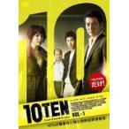 【中古】TEN インターナショナルバージョン(1巻抜け) 計4巻セット s10424/CPDP-10671-674【中古DVDレンタル専用】