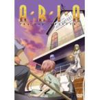 【中古】ARIA The OVA 〜ARIETTA〜 b17873/DB-9116【中古DVDレンタル専用】