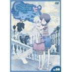 【中古】ミチコとハッチン Vol.08 b4861/DB-9304【中古DVDレンタル専用】