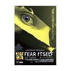 【中古】フィアー・イットセルフ FEAR ITSELF:声 ドッペルゲンガー/ECLR-0016【中古DVDレンタル専用】