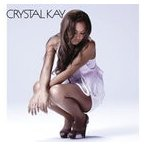 【新品】きっと永遠に c548/Crystal Kay/ESCL-2930【新品CDS】