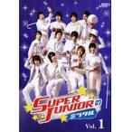 【中古】SUPER JUNIORのミラクル 全8巻セットs5569/FFEDR-00434-00451【中古DVDレンタル専用】