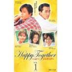 【中古】Happy Together〜ハッピー・トゥギャザー〜 全8巻セット s820/GNBR-7211P【中古DVDレンタル専用】