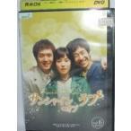 【中古】サンシャイン・オブ・ラブ Vol.6/GNBR-7547P【中古DVDレンタル専用】
