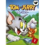 【中古】トムとジェリー 全10巻セットs8115/HBR-59919-54587【中古DVDレンタル専用】