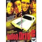 【中古】Rodeo Drive-ロデオドライブ- b21078/KSRD-24588【中古DVDレンタル専用】