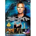 【中古】スターゲイト SG-1 シーズン7 全8巻セットs5597/MGBR-36147-36154【中古DVDレンタル専用】