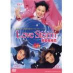 【中古】Love Storm 狂愛龍捲風 Vol.02/OPSD-472【中古DVDレンタル専用】