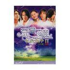 【中古】流星花園 2 〜花より男子〜 完全版 Vol.05/OPSD-R355【中古DVDレンタル専用】