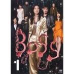 【中古】BOSS 全6巻セット s14261/PCBC-71631-71636【中古DVDレンタル専用】
