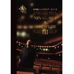 【中古】彩の国シェイクスピア・シリーズ NINAGAWA×SHAKESPEARE DVD-BOX 3/PCBE-62429【中古DVD】