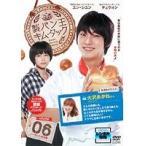 【中古】製パン王キム・タック 06 b8431/PCBG-71896【中古DVDレンタル専用】