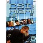 【中古】●CSI:マイアミ 全8巻セットs8385/PCBH-70153-70160【中古DVDレンタル専用】