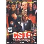 【中古】CSI:科学捜査班 シーズン3 全8巻セットs10306/PCBH-70172-70179【中古DVDレンタル専用】