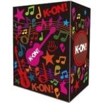 【中古】けいおん!全巻オリジナル収納BOX付 全7巻セット/PCXE-50010-50016【中古BD】