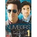 NUMB3RS ナンバーズ 天才数学者の事件ファイル シーズン5 1 EPISODE1 EPISODE23