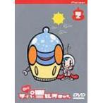 【中古】OH!スーパーミルクチャン2/PIBR-1085【中古DVDレンタル専用】
