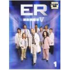 【中古】ER緊急救命室 5<フィフス> 全6巻セットs12100/SDR-25A-25F【中古DVDレンタル専用】