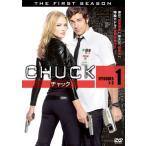 【中古】CHUCK チャック ファーストシーズン 全6巻セット s2435/SDR-Y30417【中古DVDレンタル専用】