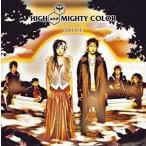 【中古】PRIDE / HIGH and MIGHTY COLOR     c2614【中古CDS】