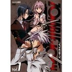 DVD ZOMBIELOAN ゾンビローン Vol.0