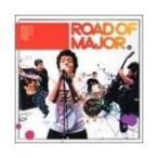 【新品】僕らだけの歌/ロードオブメジャー/TBCD-1006【新品CDS】