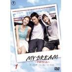 【中古】●MY DREAM マイドリーム 全10巻セットs5567/TDV-20141R-20150R【中古DVDレンタル専用】