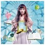 【新品】ANOTHER:WORLD c178/柴咲コウ/UPCH-80274【新品CDS】