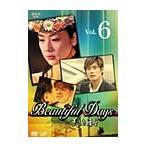【中古】美しき日々 Vol.6 b4369/VPBU-17273【中古DVDレンタル専用】