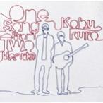 【中古】One Song From Two Hearts/ダイヤモンド(会員限定盤) / コブクロ       c2890【中古CDS】