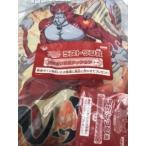 【中古】一番くじ 妖怪ウォッチ 憧れの最強妖怪大集合!! ラストワン賞 謎の赤い妖怪クッション w16 【中古玩具】