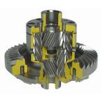 【CUSCO】クワイフ/QUAIFE ATB ヘリカルLSD ティービーアール/TVR Cerbera 4.5, 全モデルハイドラトラックオプション [A583-QDH6M] - 174,825 円