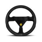 【モモ/MOMO】競技専用ステアリングホイール MOD.11 260mm モデル11 [MOD11-26]