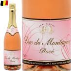 シャンパン のような泡立ちノンアルコールワイン タイプ