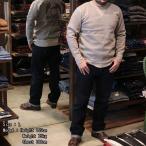 DELUXEWARE S101-25 ヘビーウエイトスウェットシャツ SWEAT SHIRT 50s HEAVY SWEATER EAGLE BRAND デラックスウエア