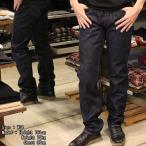 フルカウント 1101W デニムパンツ ミドルストレート 13.7oz. Denim pants middle straight FULLCOUNT【裾上げ対応】