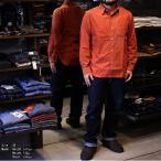 ショッピングSHIRTS FULLCOUNT 4993 コットンドレスシャツ 1930S COTTON DRESS SHIRTS フルカウント