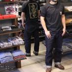 GANGSTERVILLE GSV-18-SS-48 半袖Tシャツ ヘンリーネックT THUG QUEEN - HENLY NECK TEE SHIRT S/S ギャングスタービル