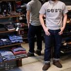 ショッピングSHIRTS JELADO AB31247 半袖Tシャツ クルーネックT CREW NECK TEE SHIRTS S/S GOUT ジェラード