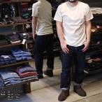 ショッピングSHIRTS JELADO AB94214 半袖Tシャツ クルーネックT CREW NECK TEE SHIRTS S/S ジェラード