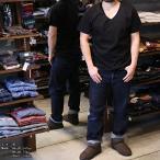 ショッピングSHIRTS JELADO AB94215 半袖Tシャツ VネックT V-NECK TEE SHIRTS S/S ジェラード