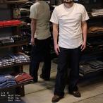 ショッピングSHIRTS 【予約2018SS】JELADO AB94216 半袖Tシャツ クルーネックT VINTAGE LOOPWEEL CREW NECK TEE SHIRTS S/S ジェラード